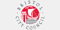 Performance Test - Bristol City Council