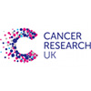 Test Partner - Cancer Research UK