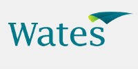 UAT - Wates Living Space