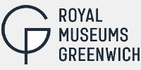 Web Testing - Royal Museums of Greenwich